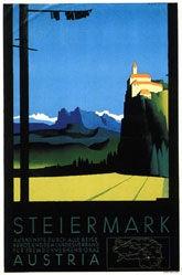 Wagula Hans - Steiermark
