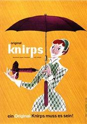 Afflerbach Ferdi - Knirps