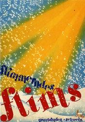 Kuhn Charles - Flims