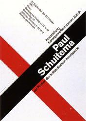 Neuburg Hans - Paul Schuitema