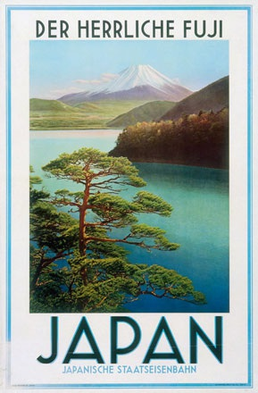 Anonym - Japan