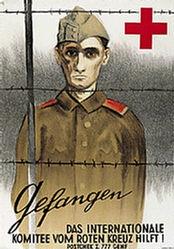 Baumberger Otto - Rotes Kreuz