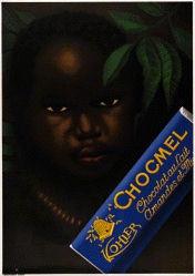Keck Leo - Chocmel - Kohler
