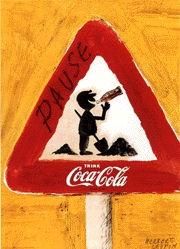Leupin Herbert - Coca-Cola