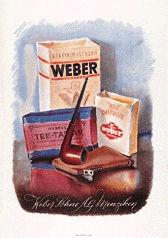 Kässner W.E. - Weber