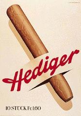 Neukomm Fred - Hediger