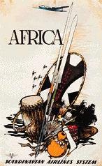 Nielsen Otto - SAS - Africa