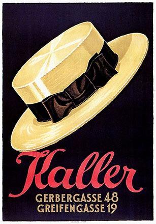 Anonym - Kaller