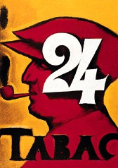 Anonym - 24 Tabac