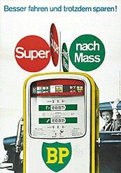 Brüllmann + Contini - BP -