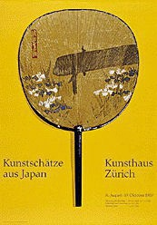 Diethelm Walter - Kunstschätze aus Japan