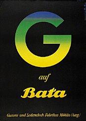Keller René Atelier - Bata