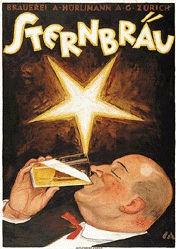 Arnhold Johann - Sternbräu