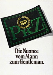 Euro-Advertising - PKZ -