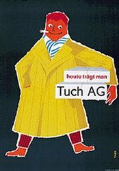 Frey - Tuch AG