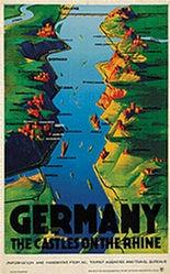 Friese Richard - Germany