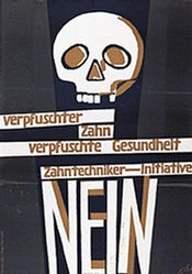 Keller Ernst - Zahntechniker-Initiative