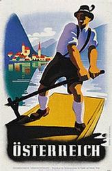 Kirnig Paul Atelier - Österreich