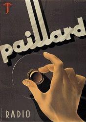 Peikert Martin - Paillard