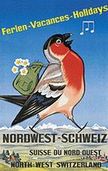 Peter - Nordwest-Schweiz