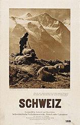 Steiner Albert (Photo) - Schweiz
