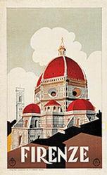 Anonym - Firenze