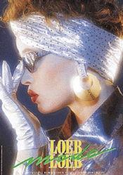 Wenger Rolf - Loeb Mode
