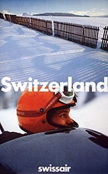 Kitamura Kazuyuki / Brühwiler Paul - Switzerland