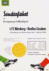 Nierhaus + Estenfelder - Sonderfahrt