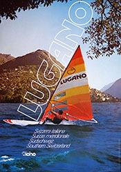 Galli Orio - Lugano