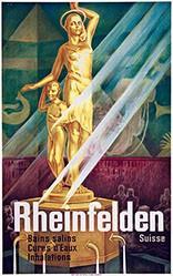 Moos Carl - Rheinfelden