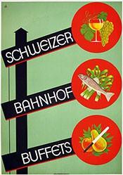 Kuhn Charles - Schweizer