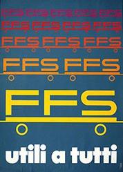 Wyss Werner - FSS - utili a tutti