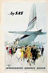 Nielsen Otto - SAS