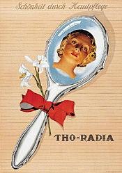 Engel A. - Tho-Radia