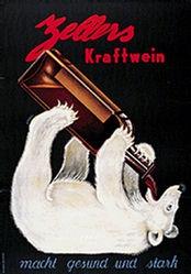 Engel A. - Zeller's Kraftwein
