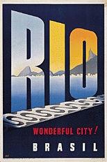 Joa - Rio