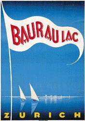 Kuhn Charles - Baur au Lac