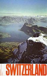 Giegel Philipp - Central Switzerland