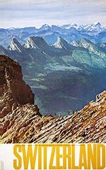 Giegel Philipp - East Switzerland