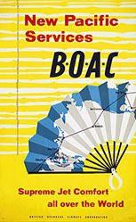 Anonym - BOAC
