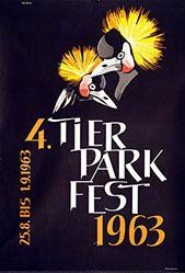 Stieff - 4. Tierparkfest