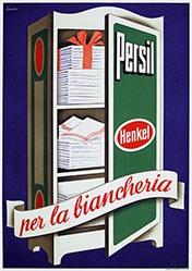 Hessen - Persil