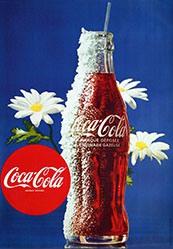 Dörig Hans - Coca-Cola