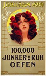 Anonym - Junker & Ruh Oefen