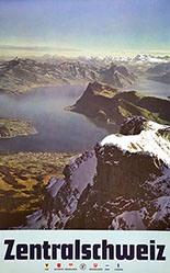 Giegel Philipp - Zentralschweiz