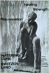Kasser Hans - Watering-cure