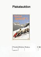 Katalog 1/2010