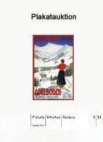 Katalog 1/2011