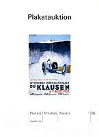 Katalog 2/1990